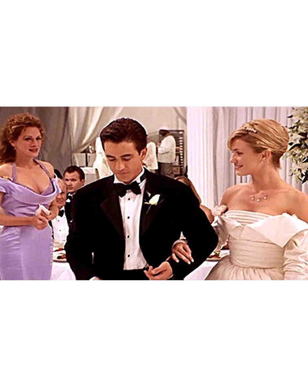 movie-wedding-dresses-my-best-friends-wedding-cameron-diaz-0316.jpg