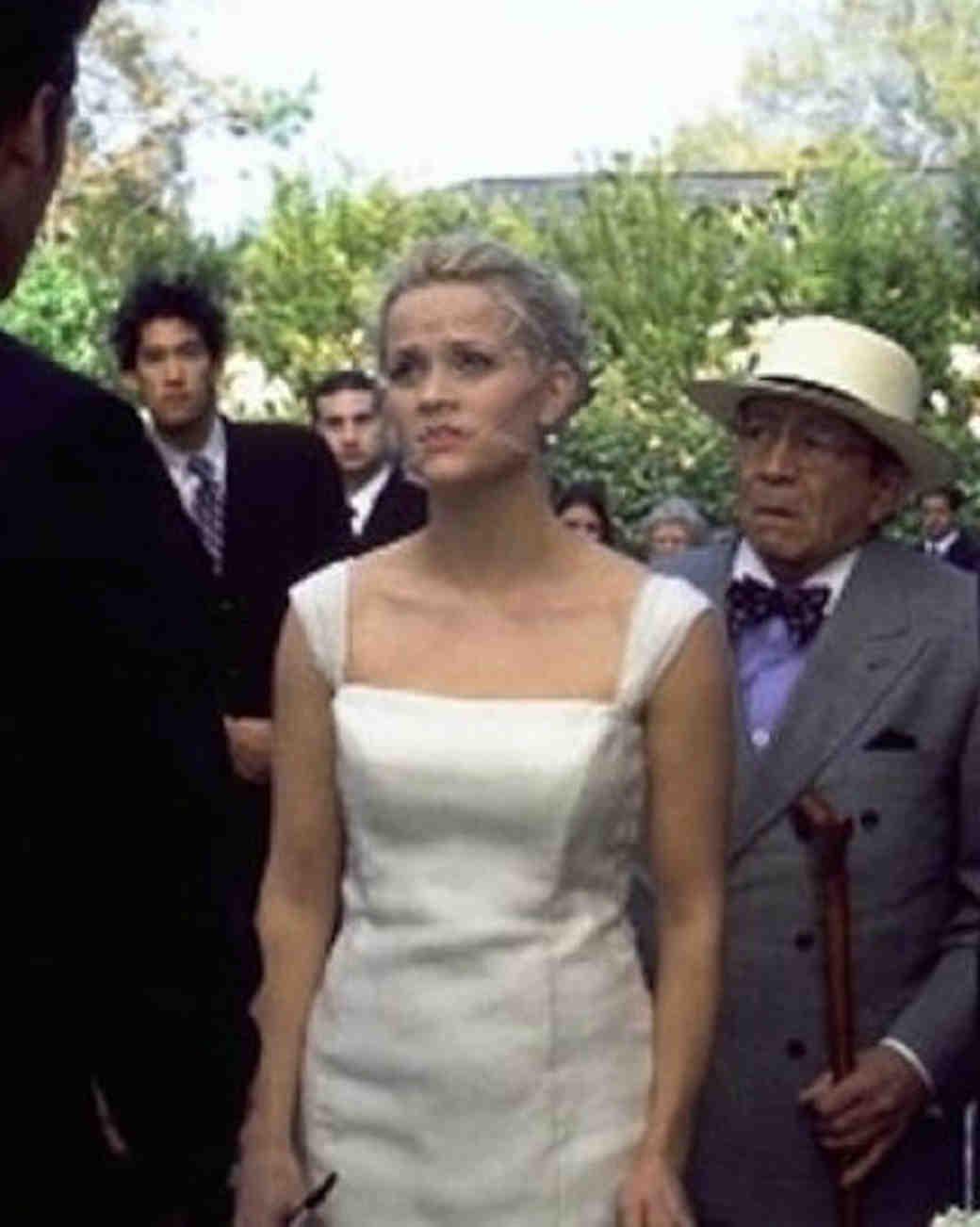 movie-wedding-dresses-sweet-home-alabama-reese-witherspoon-0316.jpg