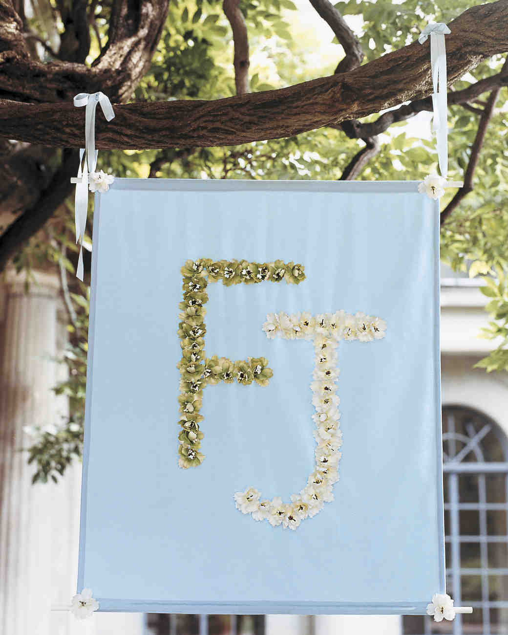 Diy Backyard Wedding Ideas: Outdoor Wedding Decorations That Are Easy To DIY