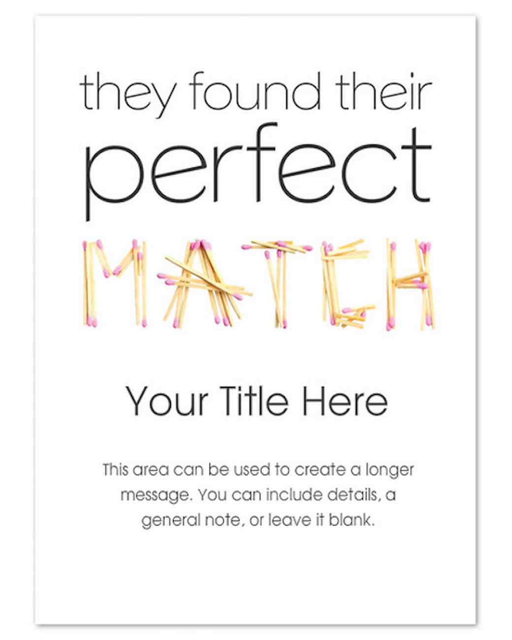 paperless-engagement-party-invitations-pingg-perfect-match-0416.jpg