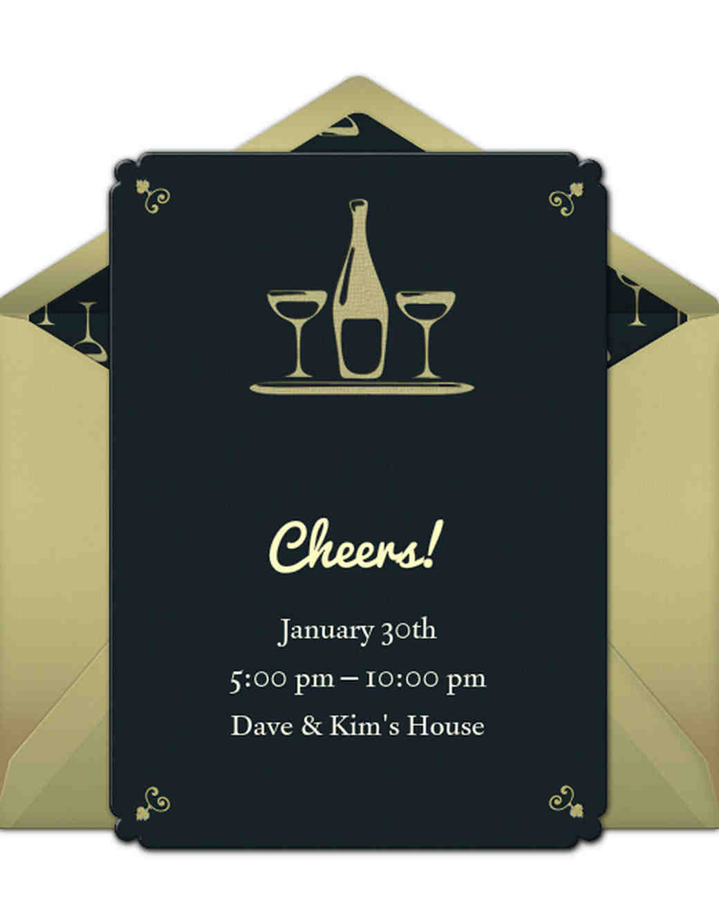 paperless-engagement-party-invitations-punchbowl-champagne-0416.jpg