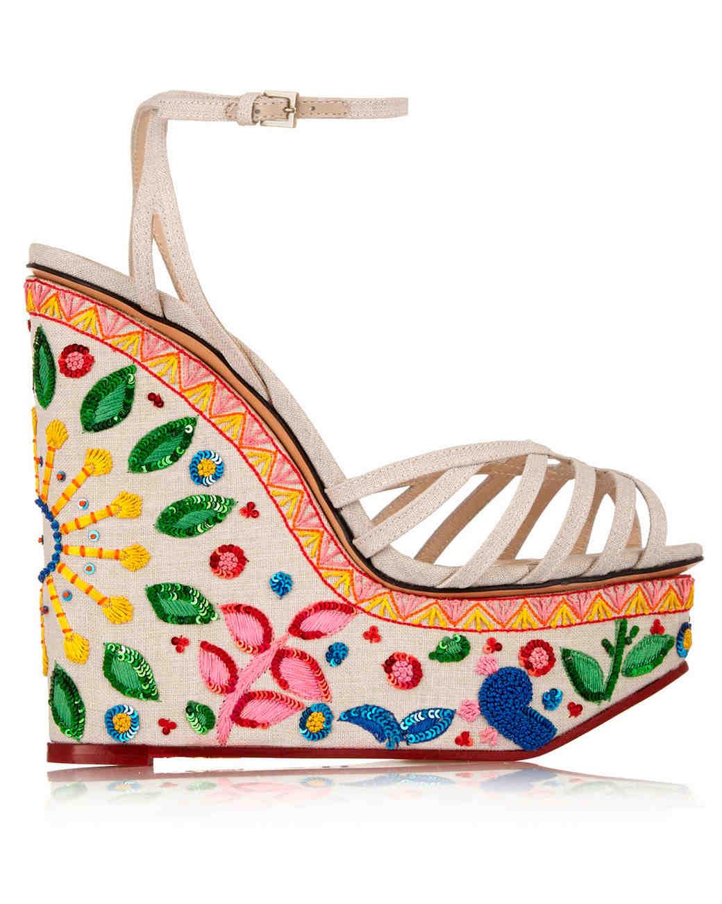 summer-wedding-shoes-charlotte-olympia-celebration-sandals-0515.jpg