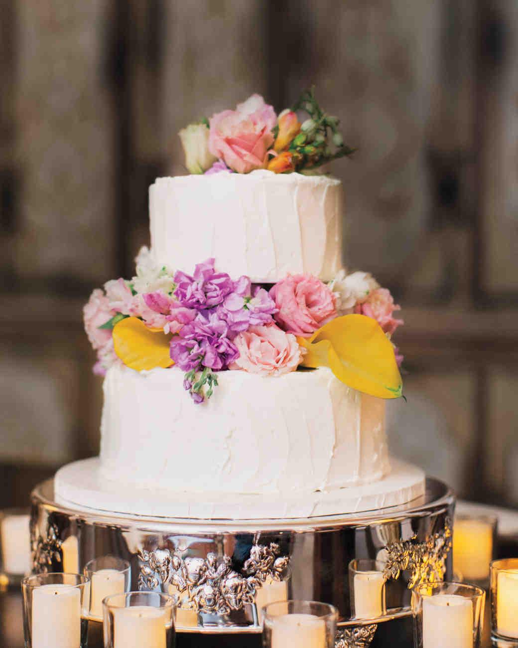 weddingcake-flowers-votivecandle-stjohnusvi-msw-3864-mwds110805.jpg