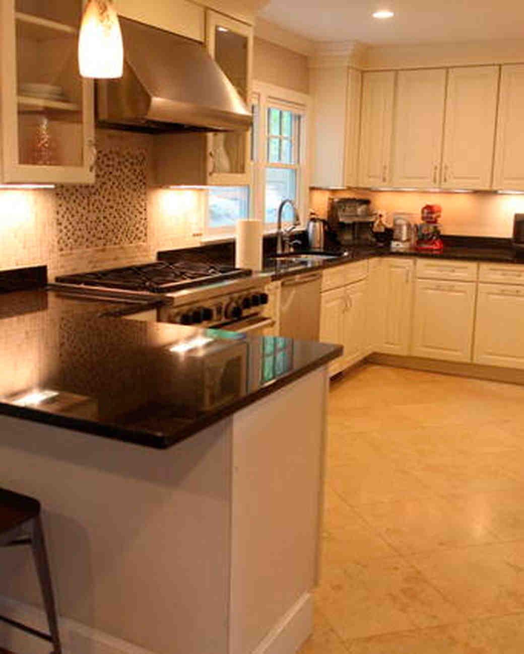 bachelorette-party-destinations-boston-massachusetts-airbnb-1215.jpg