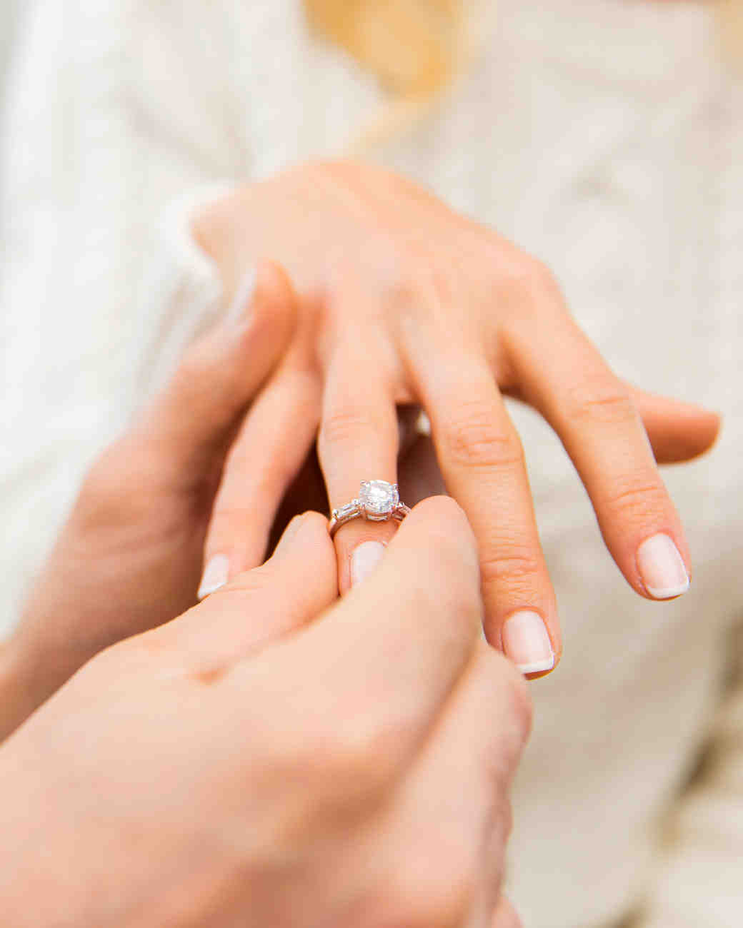 8 Mistakes That Newly Engaged Brides Make—And How to Fix Them