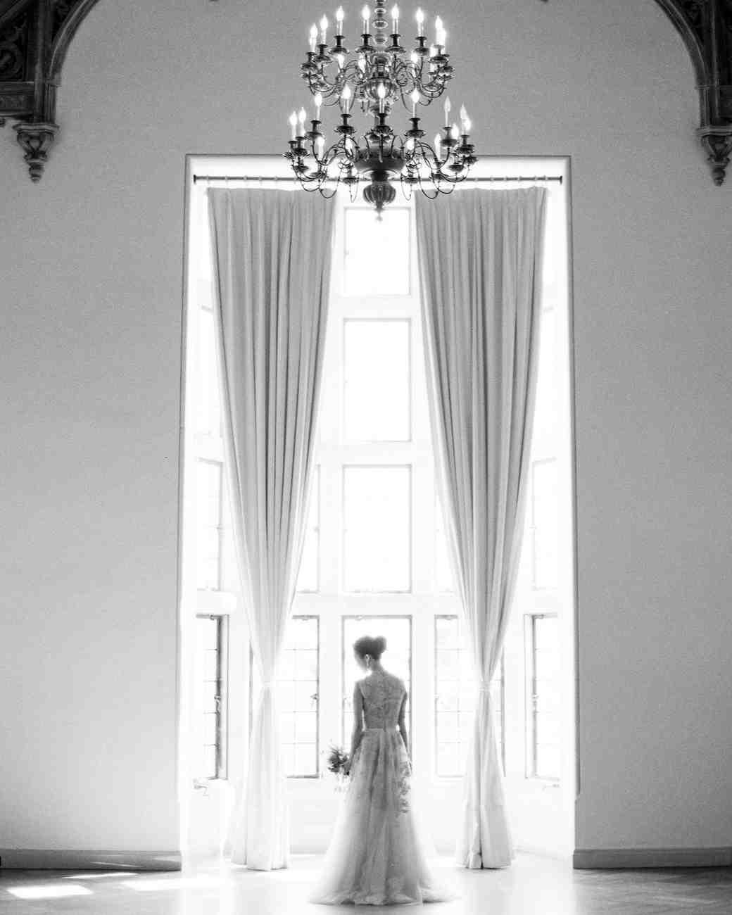 filming-locations-wedding-venues-greystone-mansion-lebowski-0215.jpg
