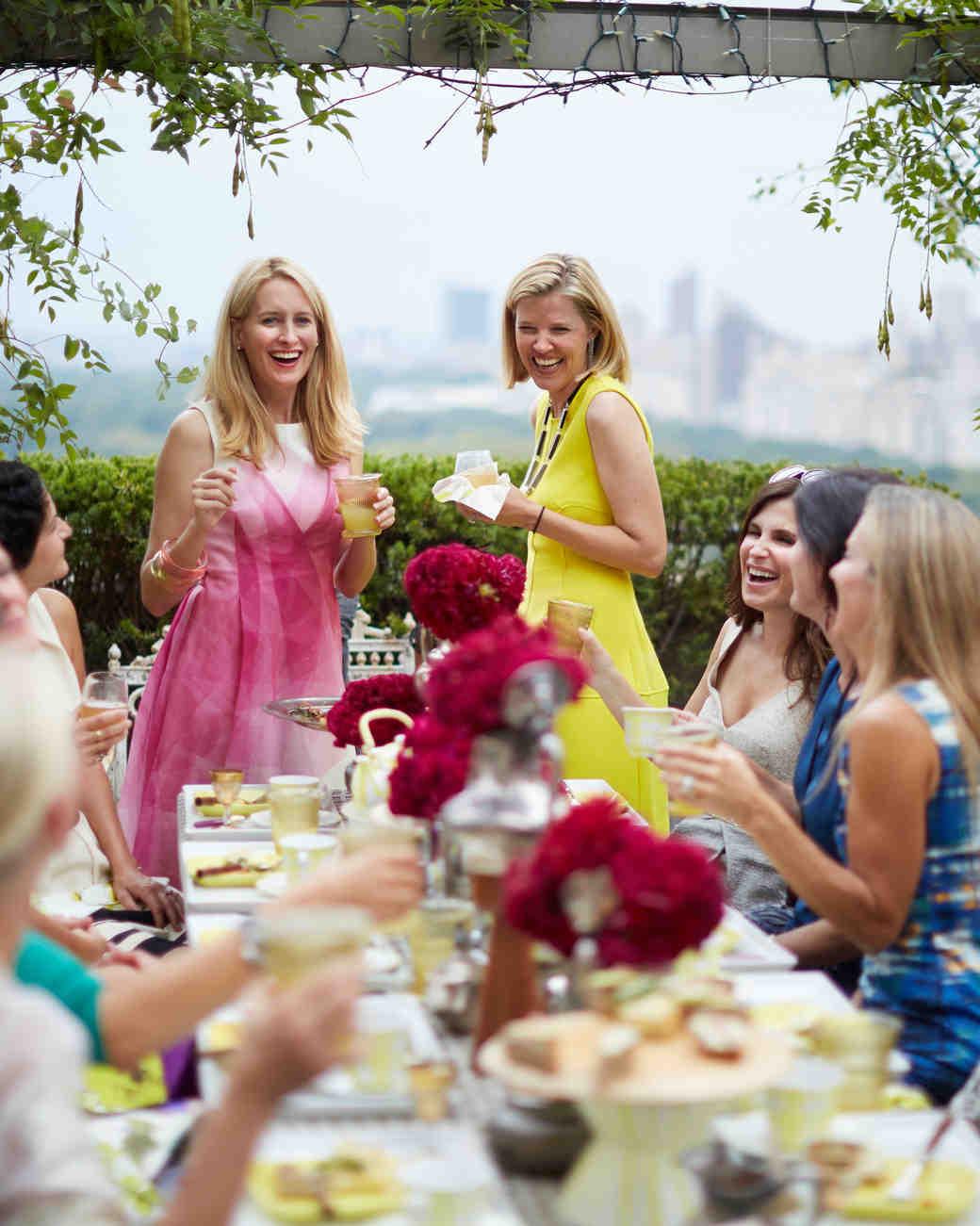 lela-rose-pret-a-party-book-launch-tea-quila-women-laughing-0915.jpg