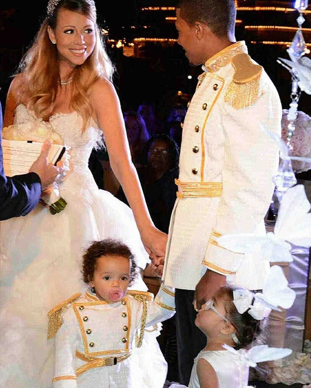 monroe-moroccan-mariah-carey-nick-cannon-celebrity-kids-weddings.jpg