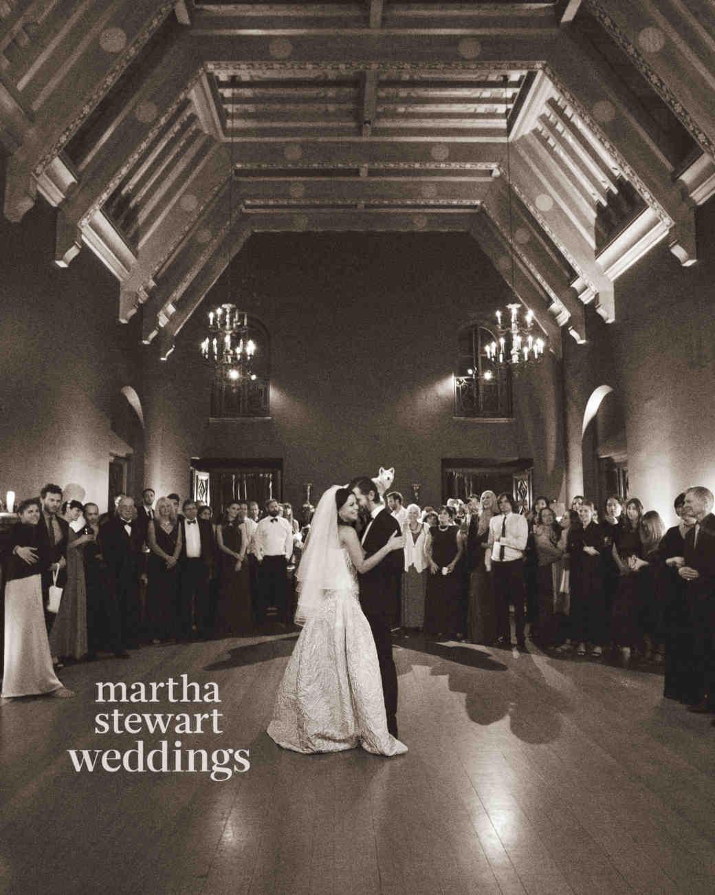 msophia-joel-wedding-los-angeles-219-d112240-bw-watermarked-0915.jpg