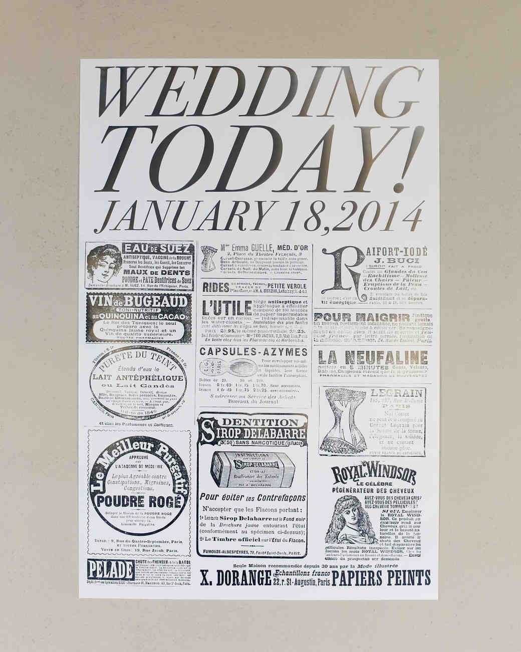 real-wedding-fall14-jojo-eric-055elizabeth-messina-ds111226-0814.jpg