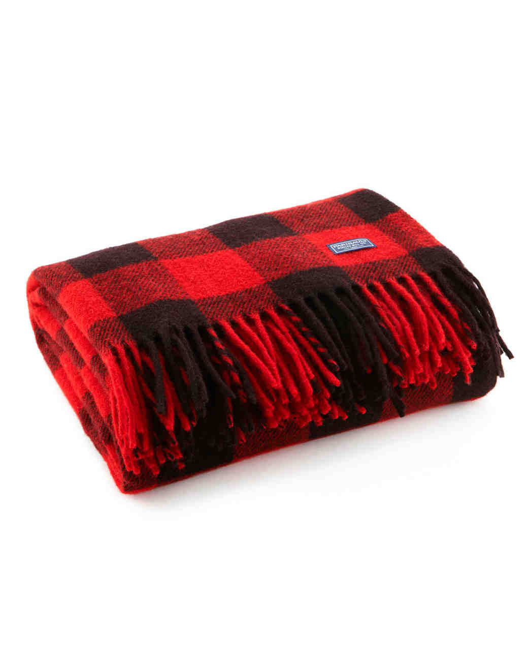 valentines-day-gift-guide-him-faribault-buffalo-plaid-throw-0115.jpg