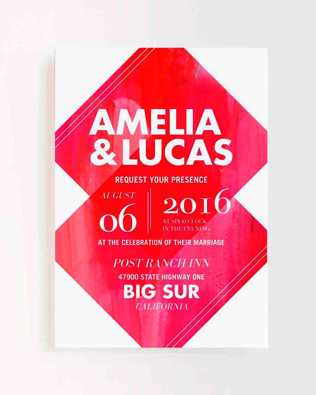 Wedding Diva Invitations: Wedding Paper Divas Bridal Stationery