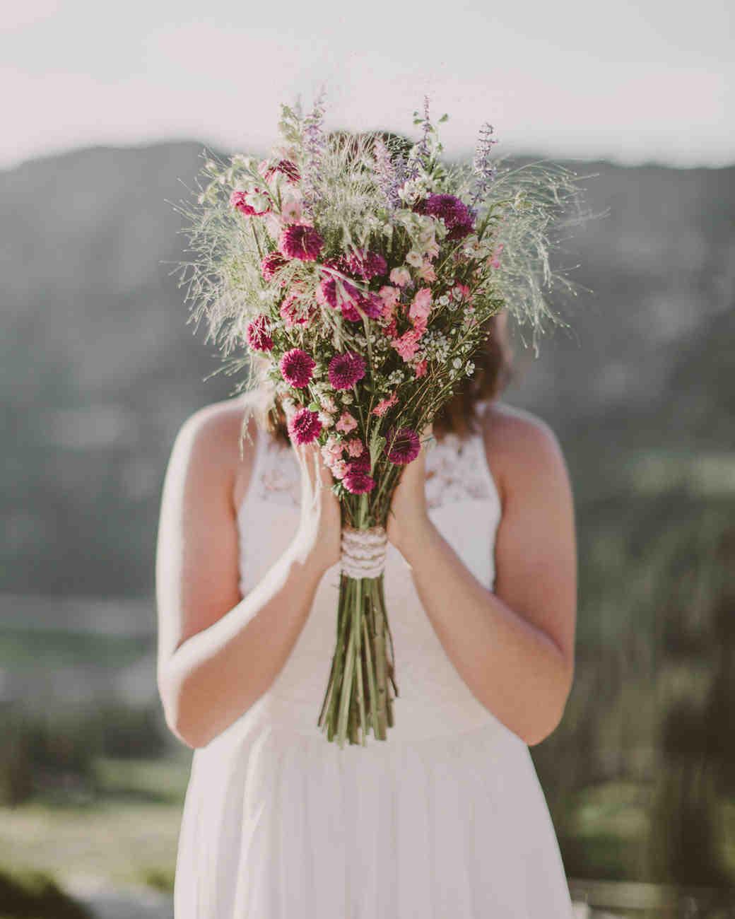 wedding-photo-poses-to-retire-kandice-breinholt-photography-1115.jpg