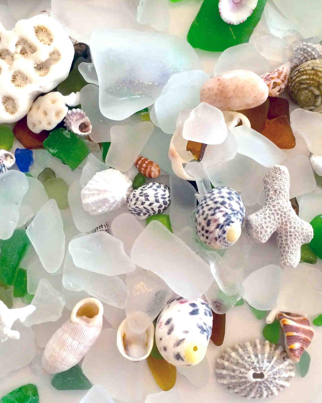 whitney-paul-caribbean-honeymoon-diaries-seashells-seaglass-0215.jpg