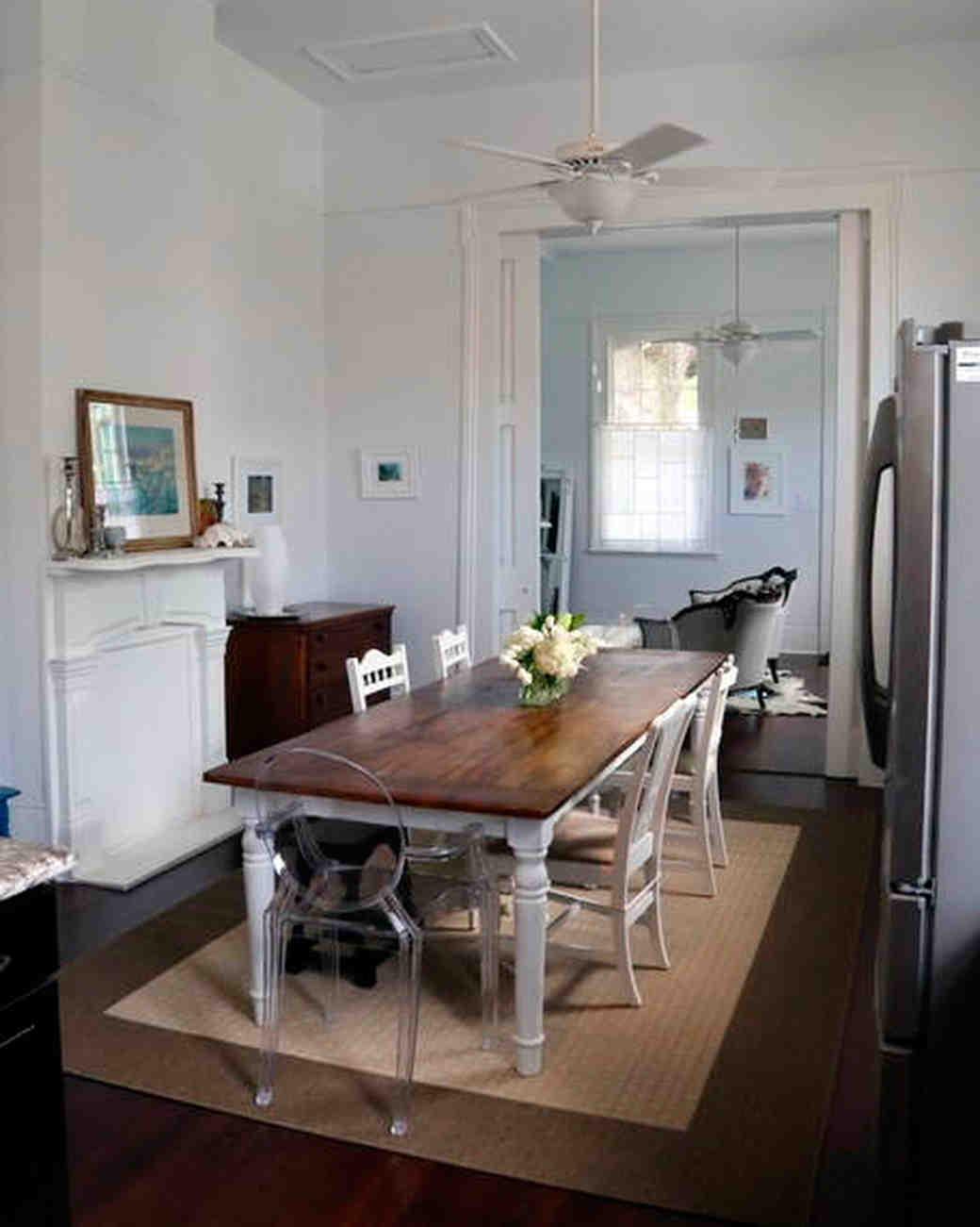 bachelorette-party-destinations-new-orleans-louisiana-airbnb-1215.jpg