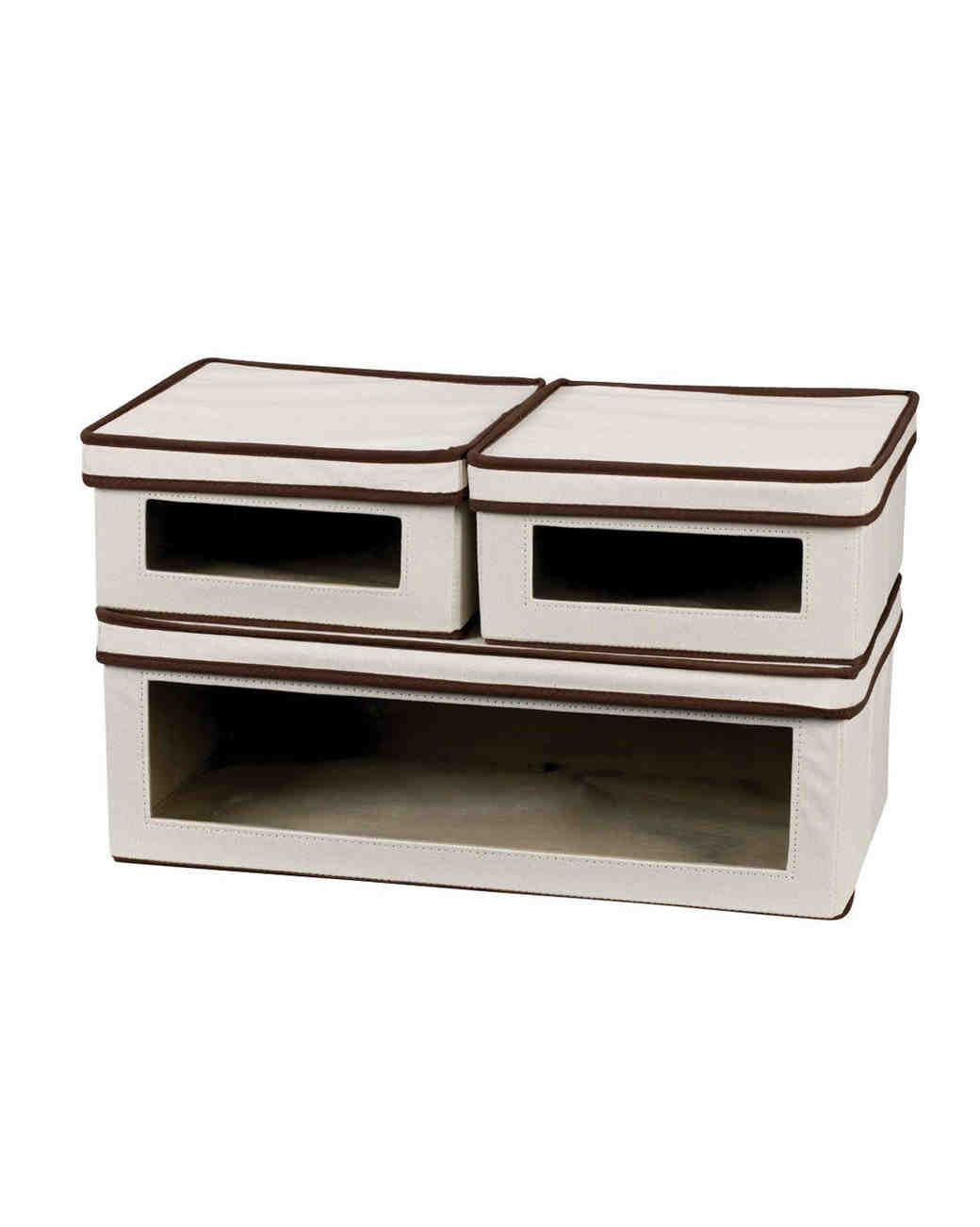 blueprint-team-household-essentials-three-piece-vision-boxes-1015.jpg