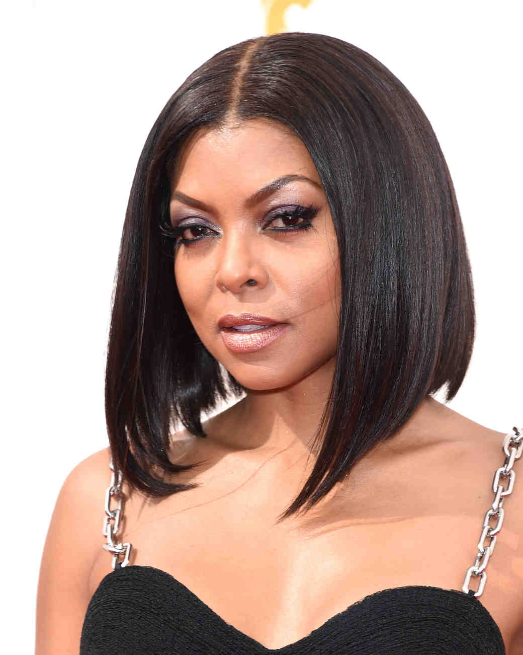 celebrity-wedding-makeup-taraji-henson-gettyimages-489360510-0915.jpg