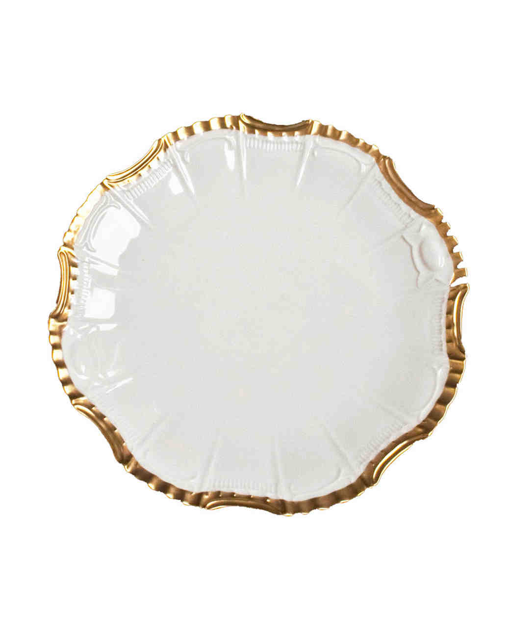 china-registry-luxe-anna-weatherley-golden-patina-star-plate-1014.jpg