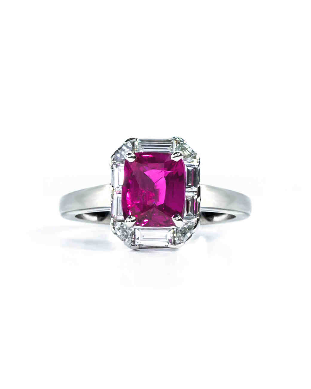 colored-engagement-rings-oscar-heyman-pink-sapphire-diamonds-0316.jpg