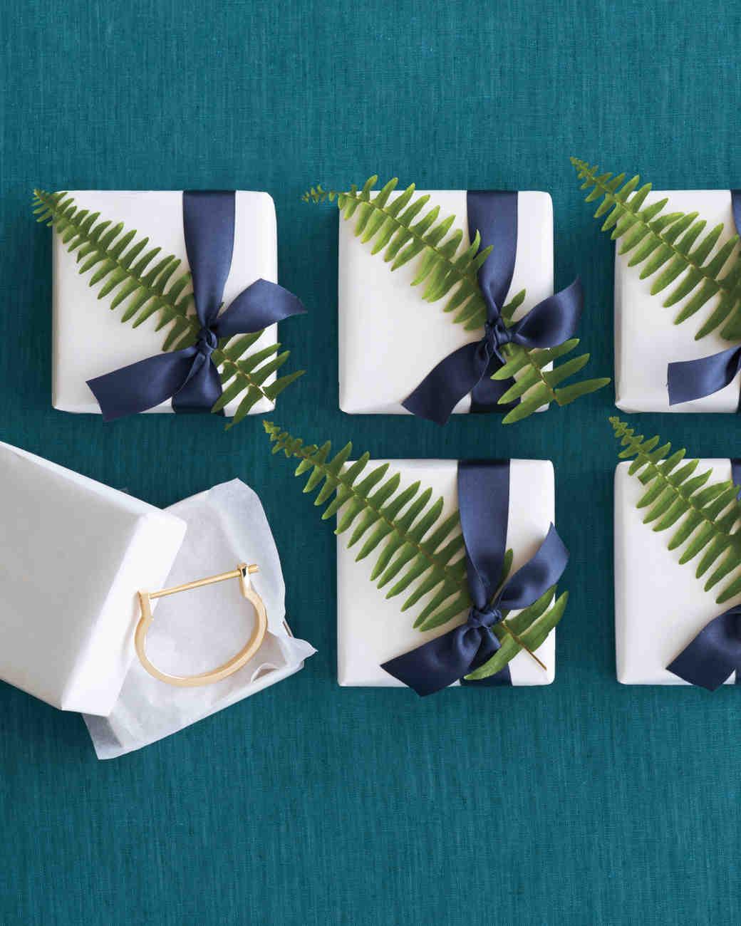 kristina-barrett-wedding-bedford-bridesmaids-gifts-0190-r-d112650.jpg