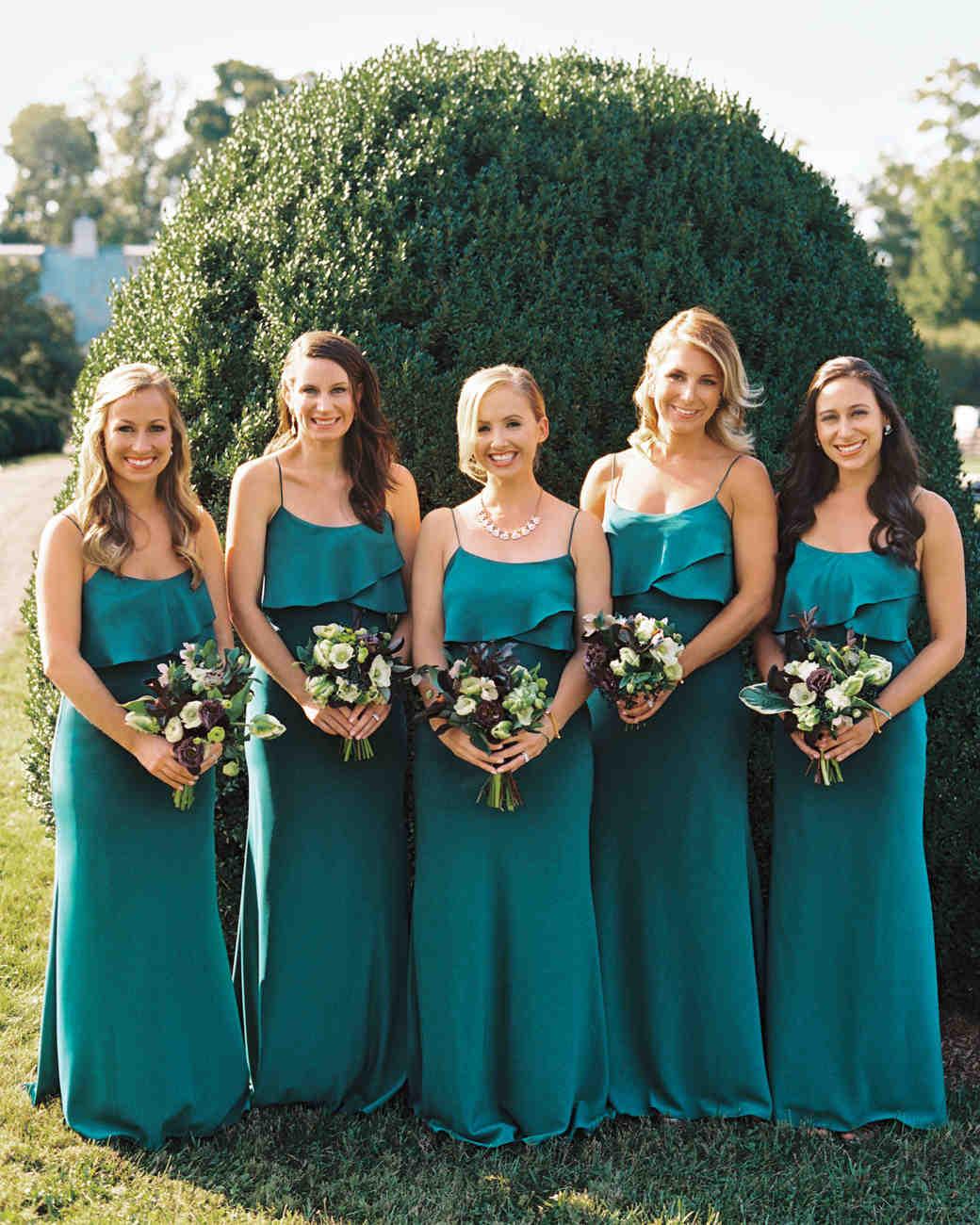 kristina-barrett-wedding-martha-farm-cl11c21-r01-023-rt-r-d112650.jpg