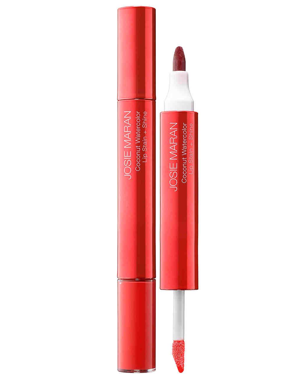 makeup-clutch-josie-maran-coconut-watercolor-lip-stain-shine-0715.jpg