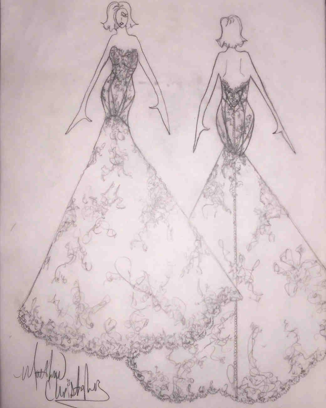 matthew-christopher-fall-2017-exclusive-wedding-dress-sketch-0916.jpg