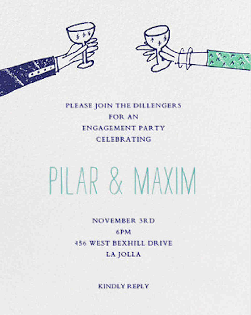 paperless-engagement-party-invitations-paperless-post-cheers-0416.jpg
