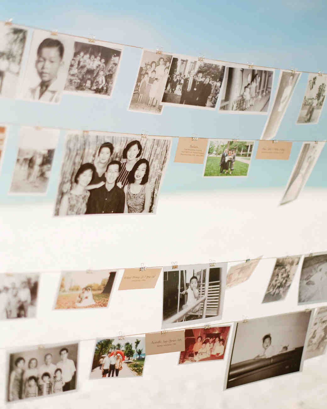 peony-richard-wedding-maldives-hanging-family-photos-1884-s112383.jpg