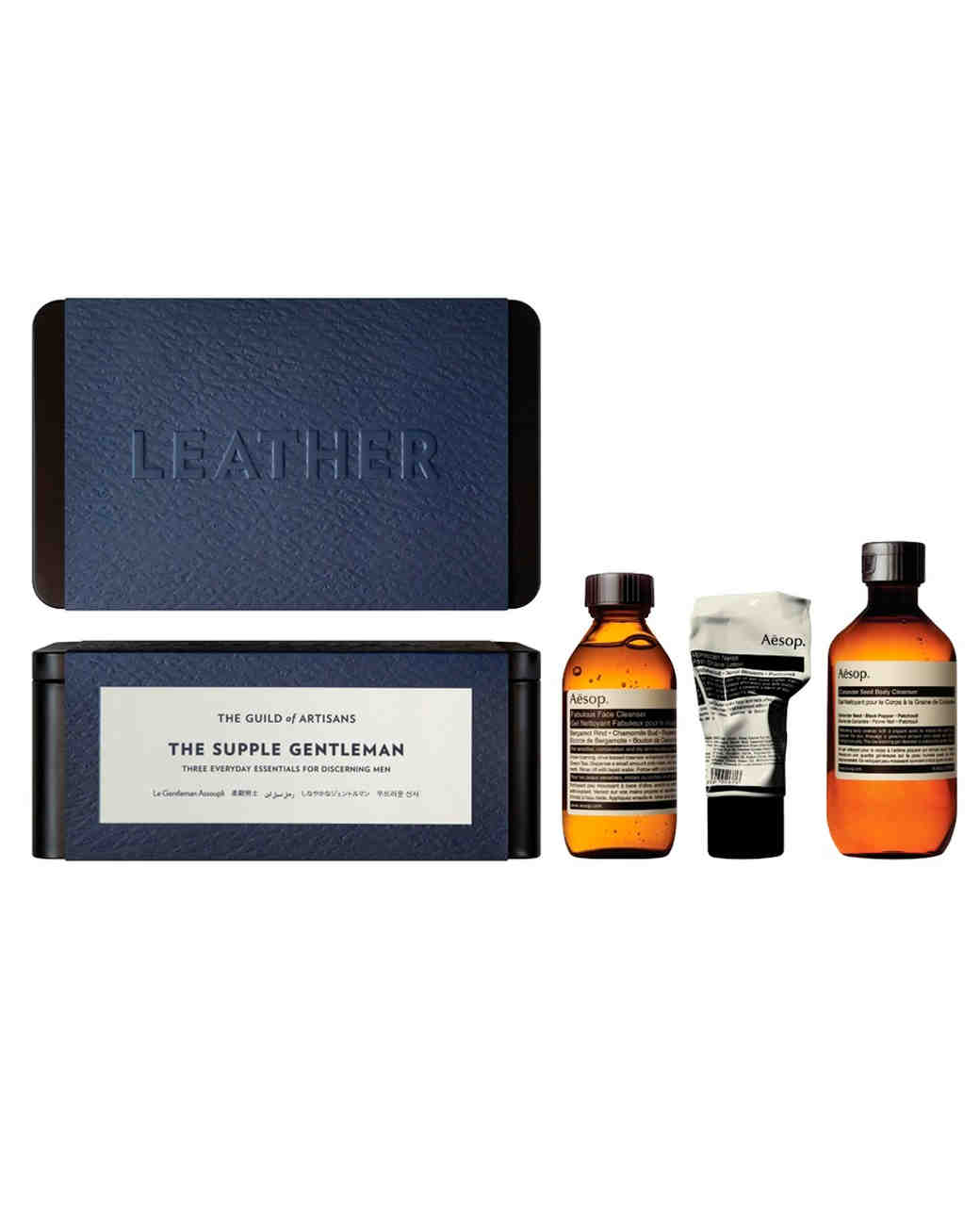valentines-day-gift-guide-him-aesop-online-gift-kits-leather-0115.jpg