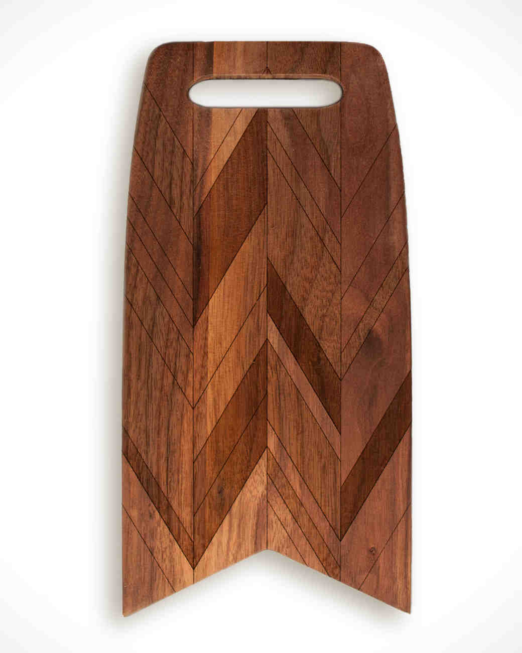 valentines-day-gift-guide-him-aheirloom-walnut-cutting-board-0115.jpg