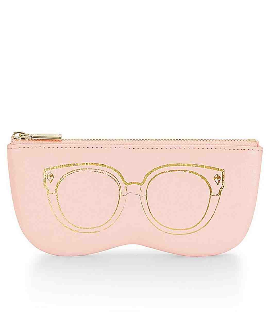 valentines-day-gifts-for-her-rebecca-minkoff-sunglasses-case-0216.jpg
