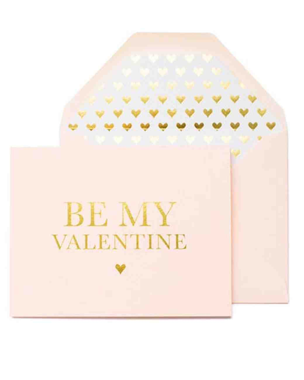 vday-cards-we-love-sugar-paper-precious-pink-be-my-valentine-0216.jpg