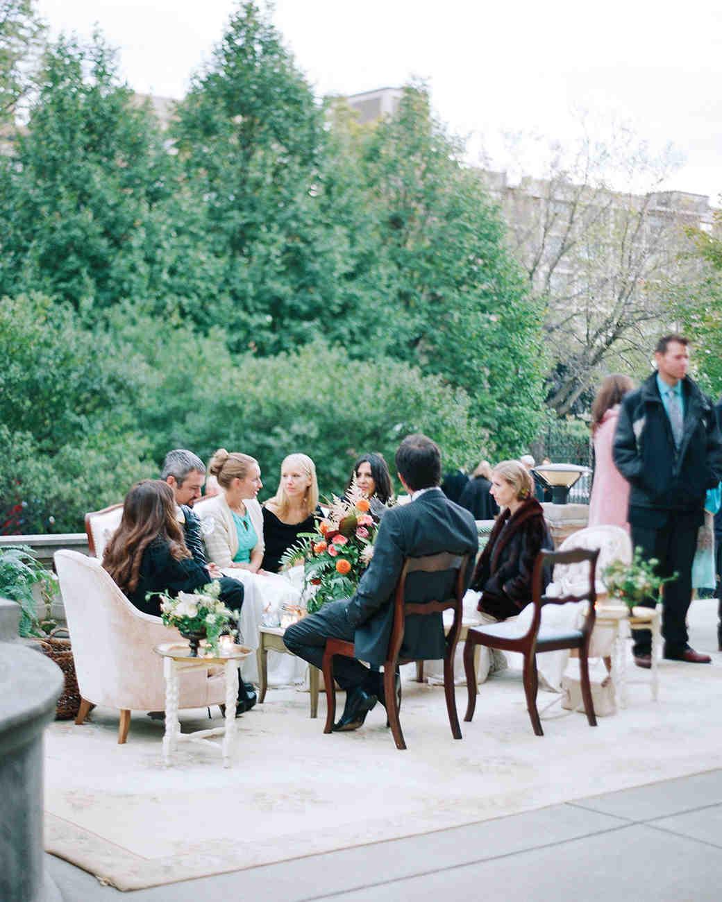 adrienne-jason-wedding-minnesota-cocktail-hour-guests-0201-s111925.jpg