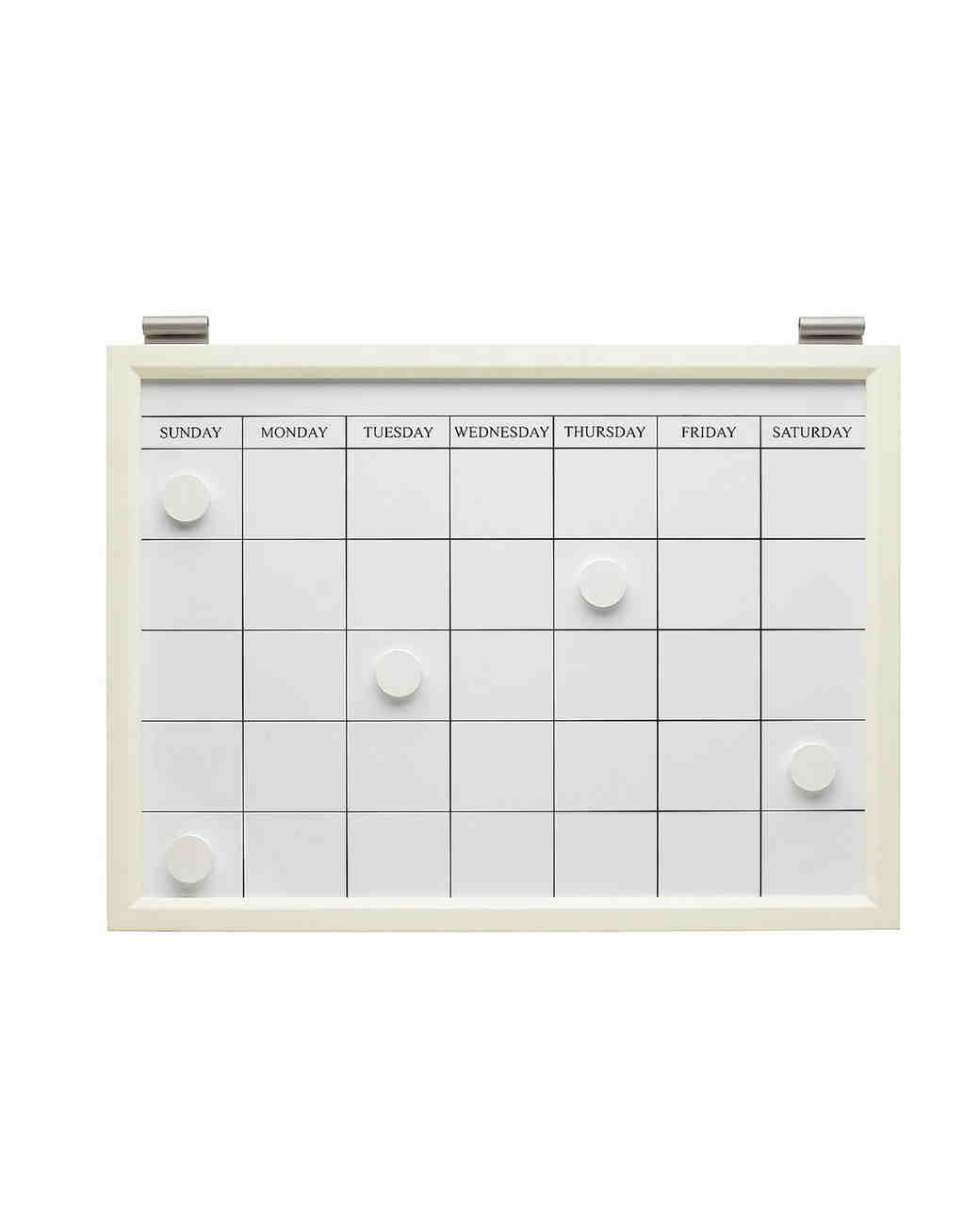 blueprint-team-cleaning-registry-magnetic-whiteboard-calendar-1015.jpg