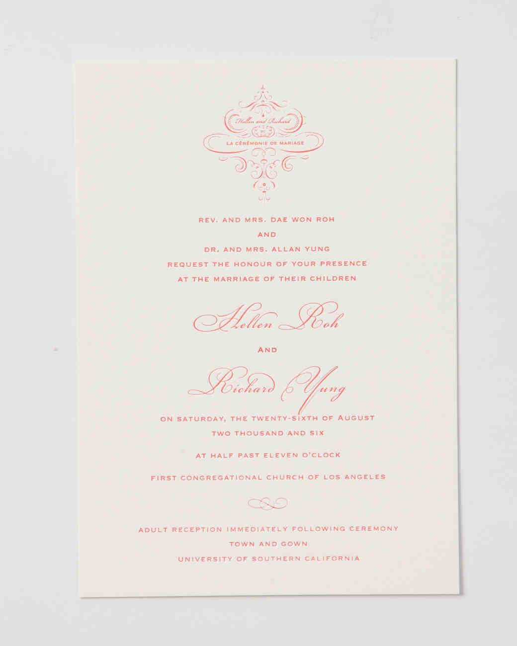 host-lines-weddings-stationery-8-reverend-doctor-0546-d111607-1014.jpg