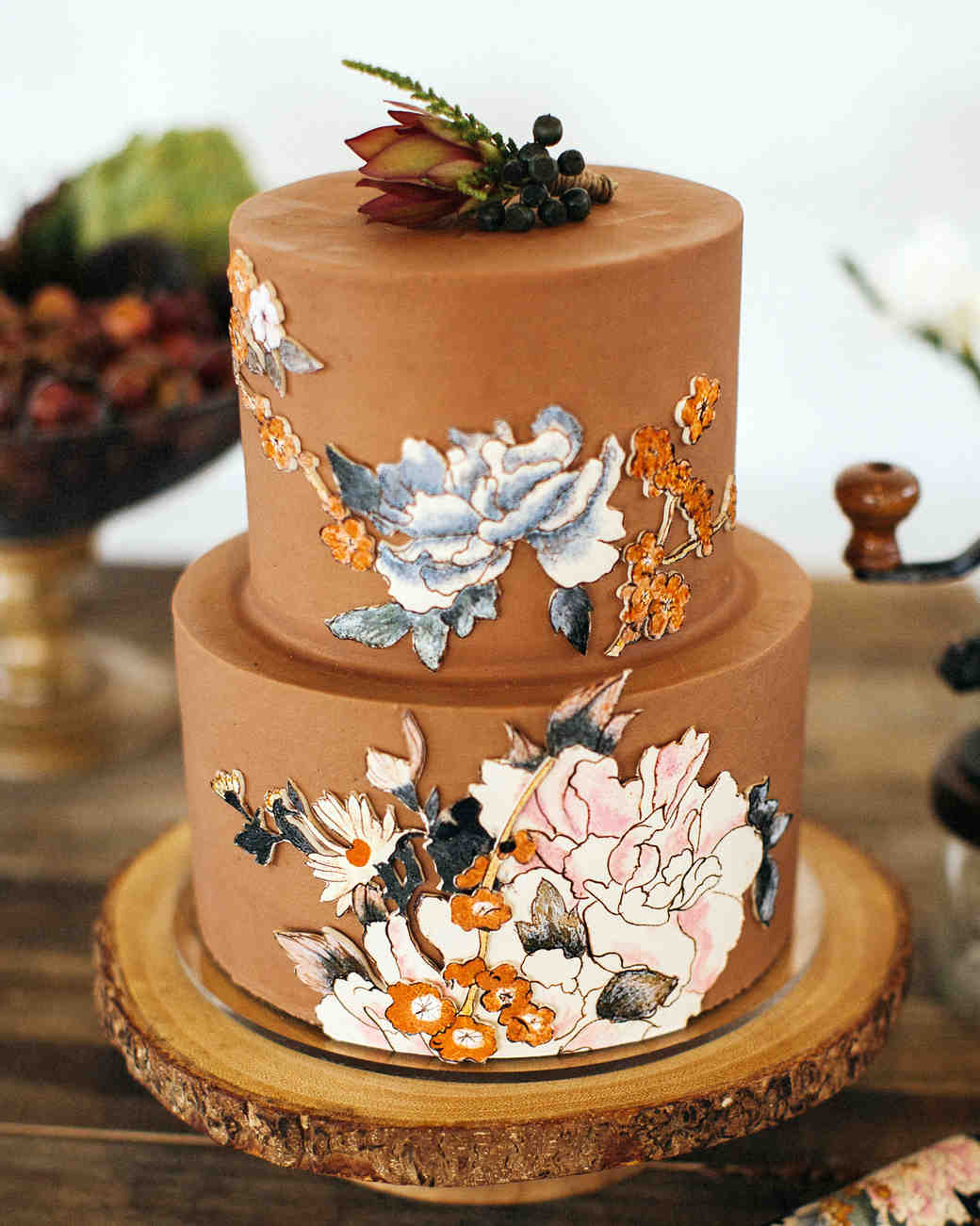 learn-the-lingo-frosting-ganache-intricate-icings-cake-design-0814.jpg
