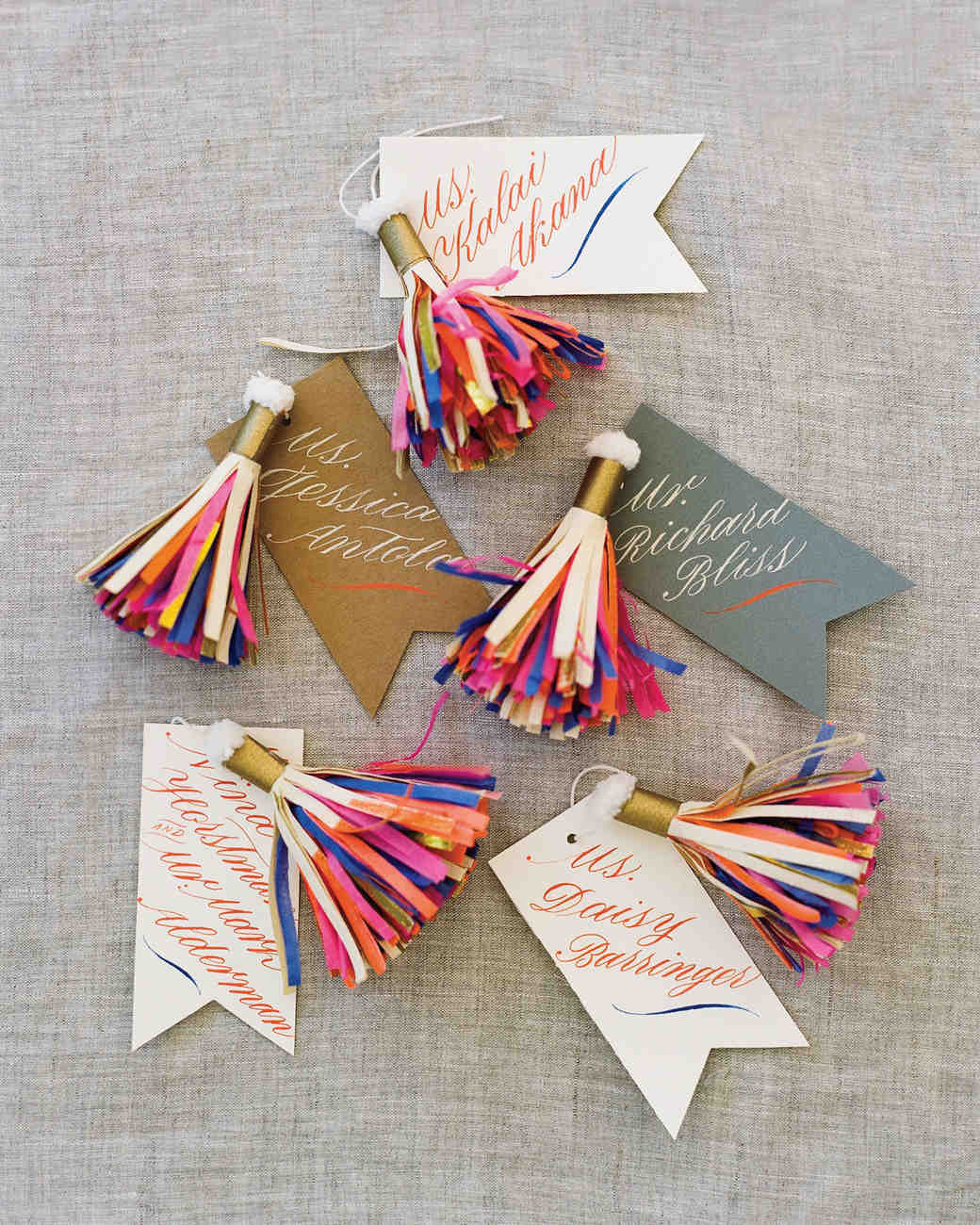 mfiona-peter-wedding-vermont-escort-cards-9629.16r.2015.47-d112512.jpg