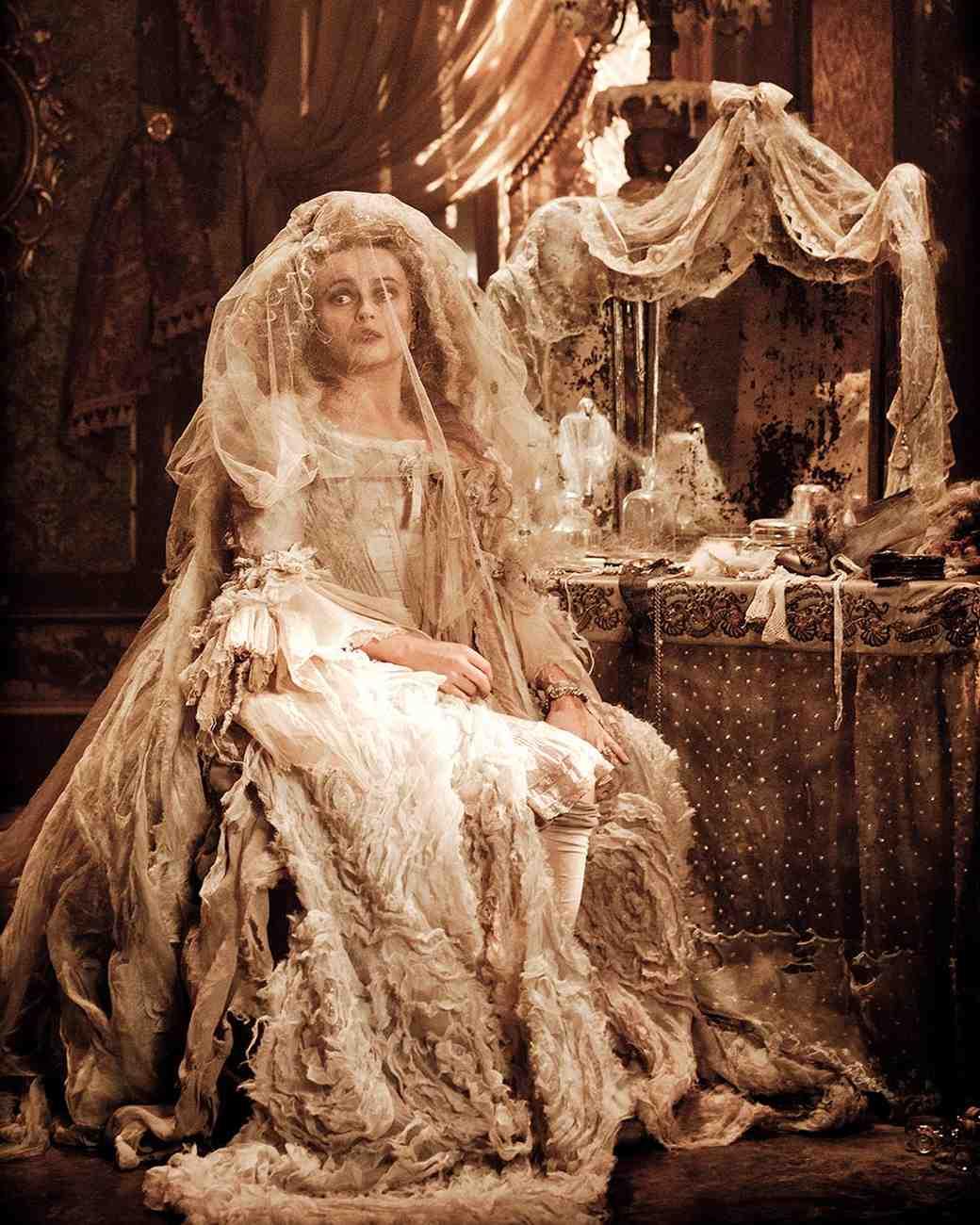 movie-wedding-dresses-great-expectations-helena-bonham-carter-0316.jpg