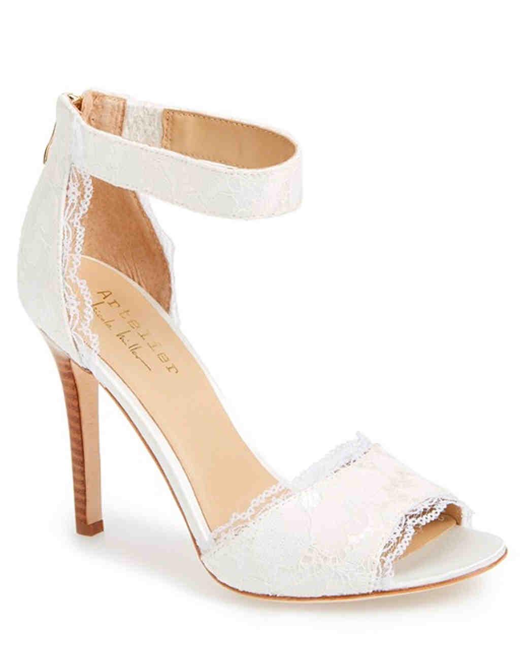 summer-wedding-shoes-nicole-miller-artelier-cocoa-lace-sandal-0515.jpg