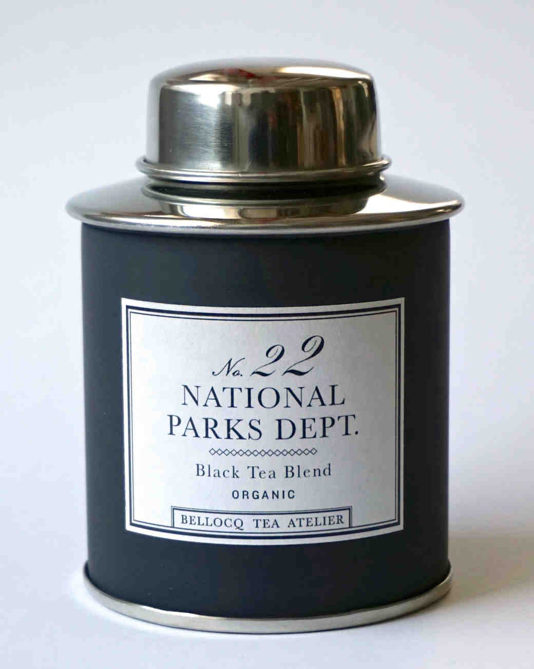 valentines-day-gift-guide-him-bellocq-national-parks-dept-tea-0115.jpg
