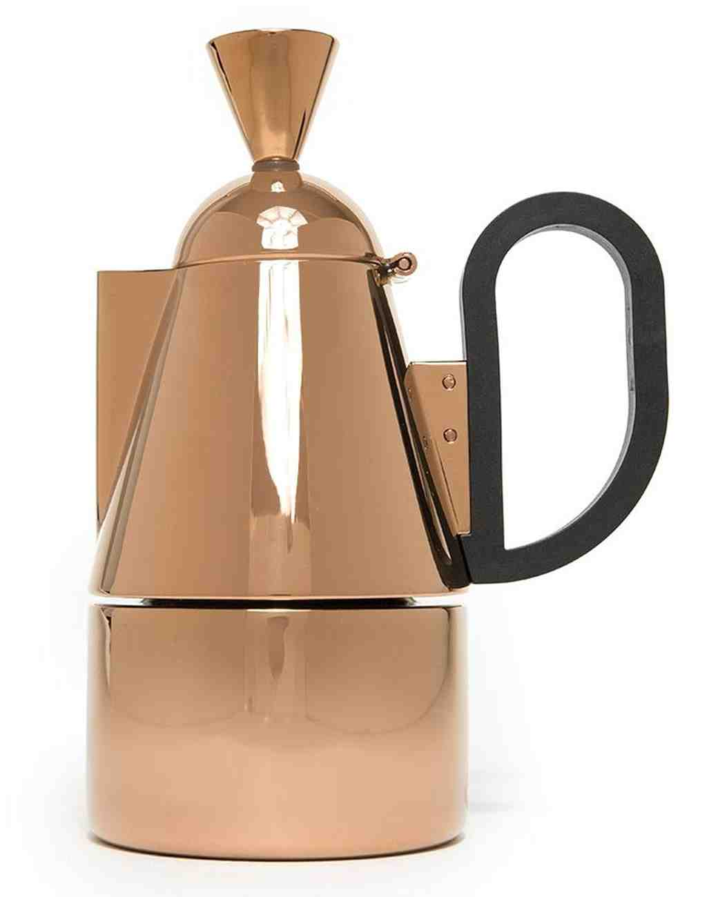 valentines-day-gifts-for-her-needsupply-stovetop-coffee-maker-0216.jpg