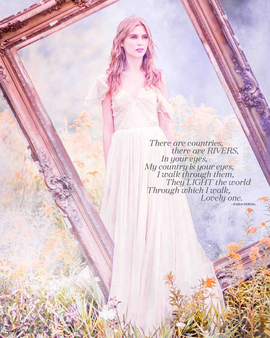 winter-fashion-poetic-quotes-pablo-neruda-there-are-countries-0216.jpg