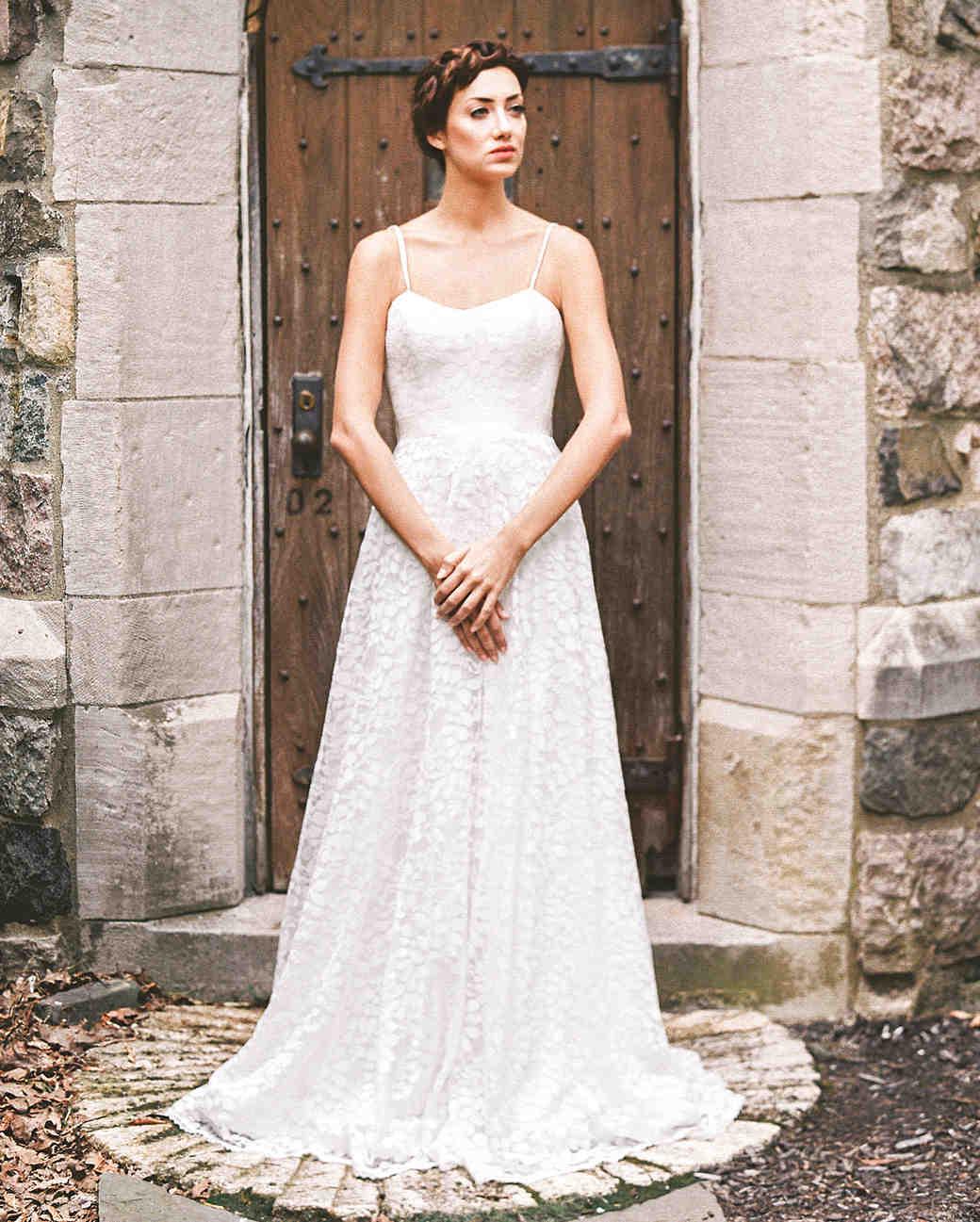 50-states-wedding-dresses-hawaii-sareh-nouri-fall2015-0253-021-0615.jpg