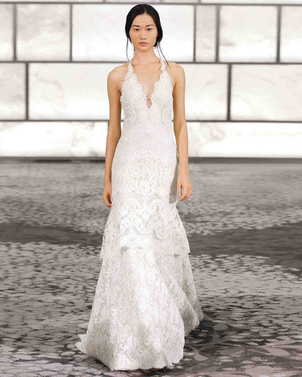 50-states-wedding-dresses-wyoming-rivini-fall2015-wd111643-013-0615.jpg