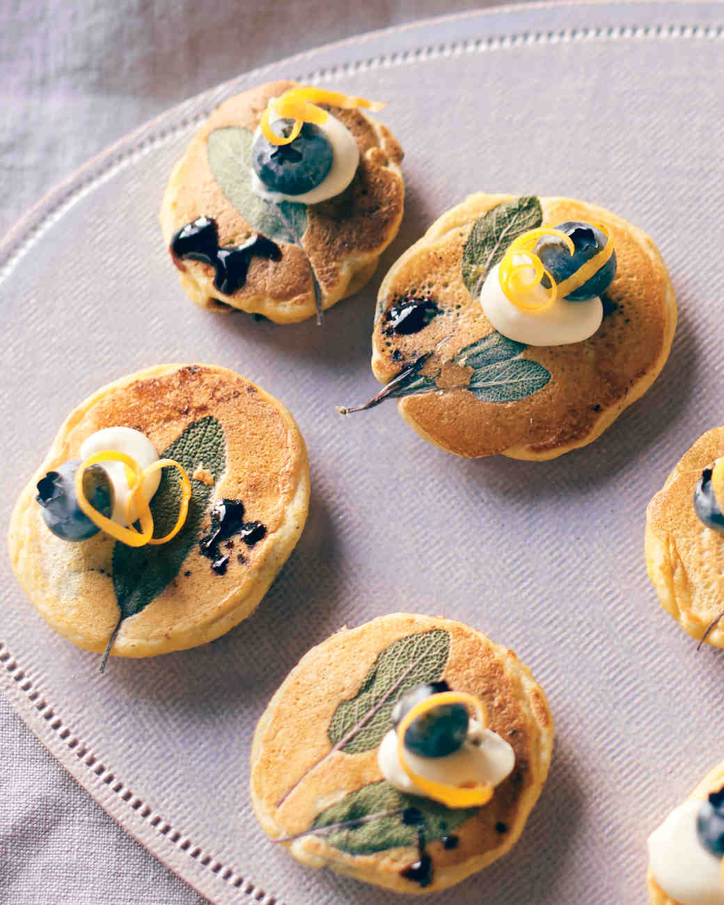 appetizer-corncakes-sage-blueberry-savory-bites-silos-320-mwd110998.jpg