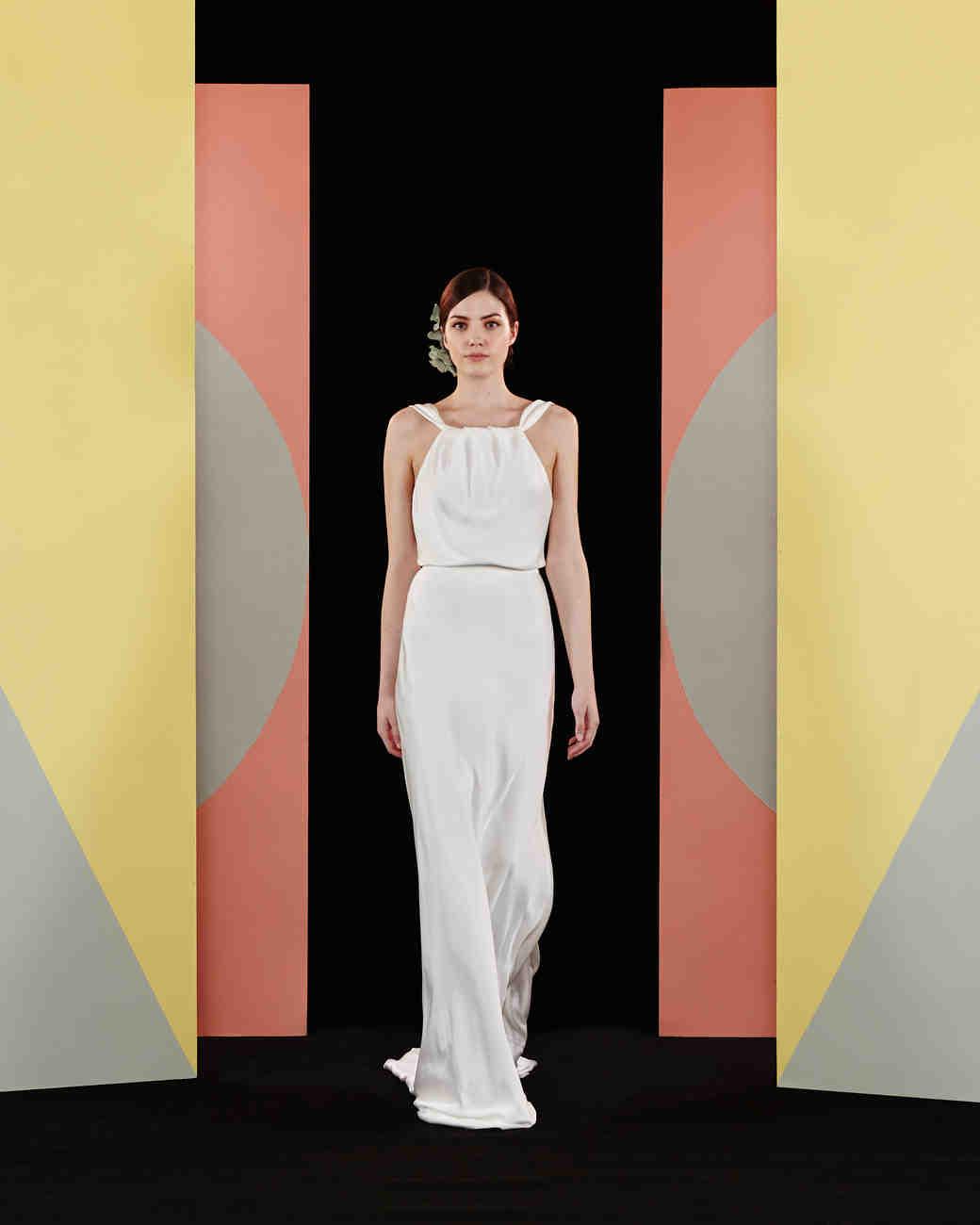 charlie-brear-2017-wedding-dresses-calantha-and-cateline-skirt-0616.jpg