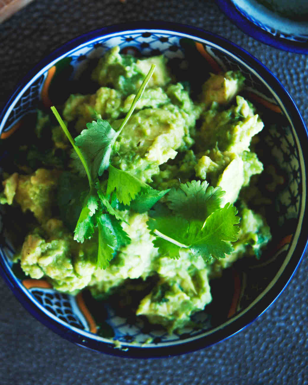 claire-thomas-valentines-day-breakfast-tacos-smashed-guacamole-0215.jpg