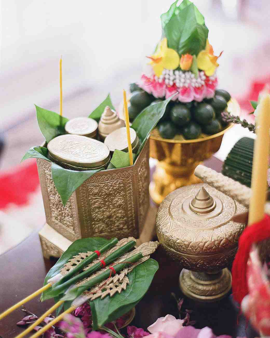 betel leaves tradition