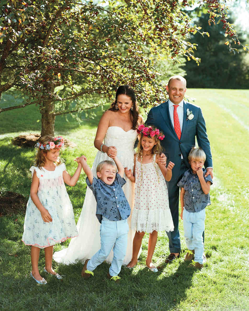 mfiona-peter-wedding-vermont-family-guests-9660.12r.2015.47-d112512.jpg